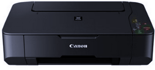Canon PIXMA MP230 Driver Download