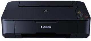 Canon mp230 драйвер windows xp скачать о