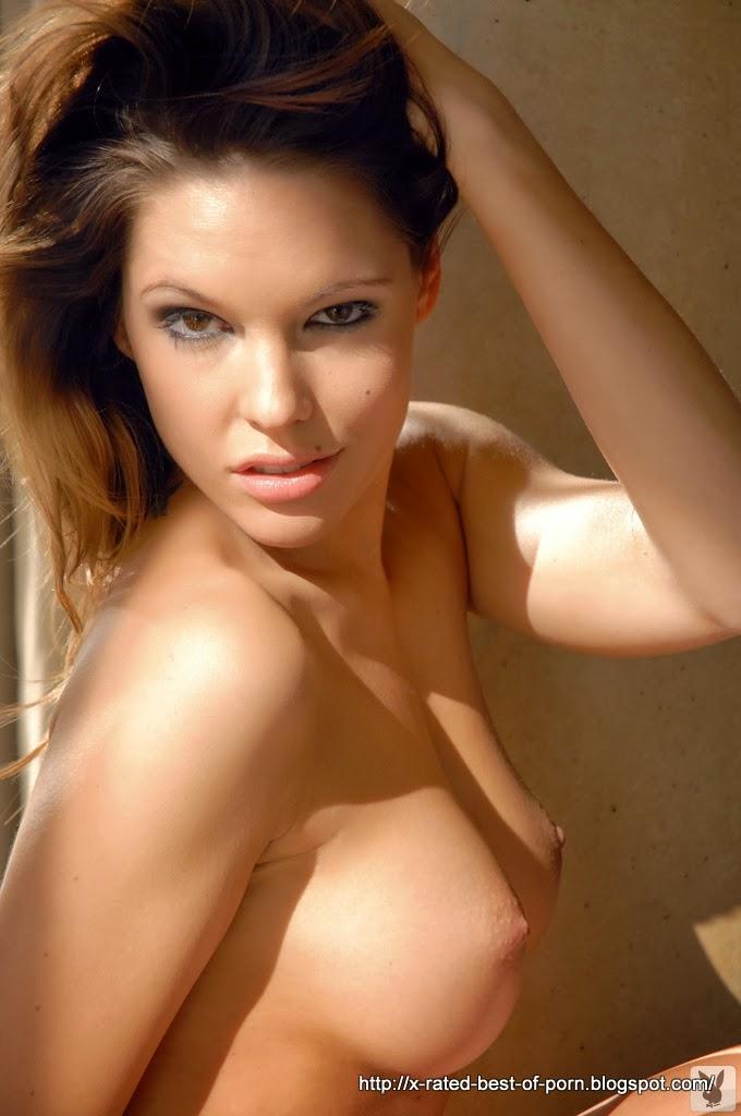 norwegian girls sex norske jenter nakenbilder