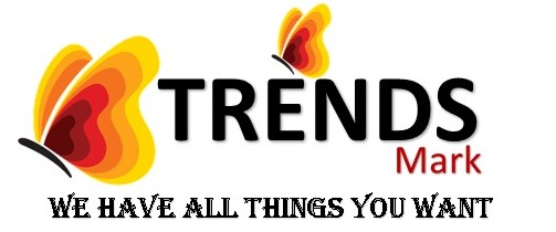 Trends Mark