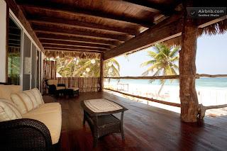 Case vacanze low cost airbnb trend hub for Ristrutturare casa low cost
