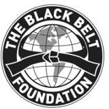 THE BLACK BELT FOUNDATION