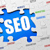 How to boost Blogspot Adsense and SEO