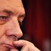 Spriječili Dodika da održi govor: Možeš samo preko mene mrtvog!