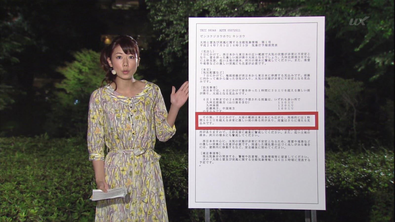 青山愛 (アナウンサー)の画像 p1_3