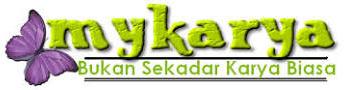 !::mykarya & cerita korea::!