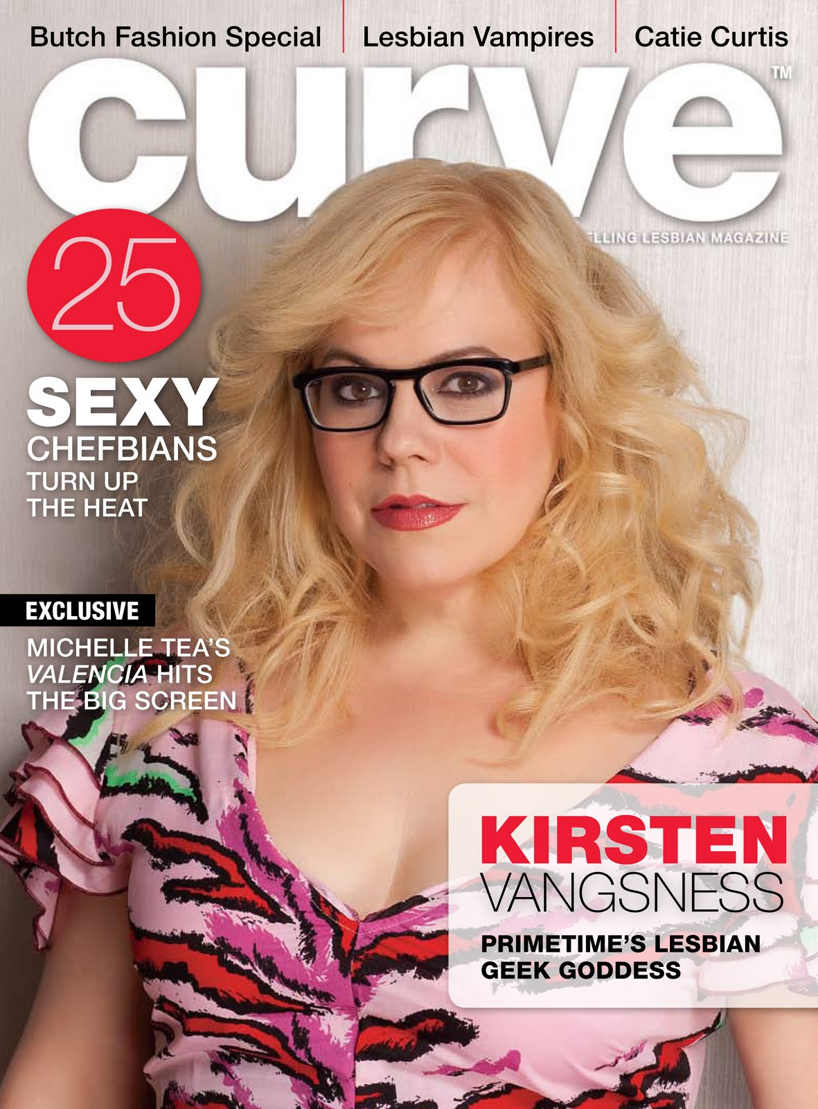Kirsten Vangsness And Melanie  Kirsten Vangsness And Melanie Goldstein Wedding