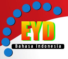 Download Ebook Eyd Untuk Cpns