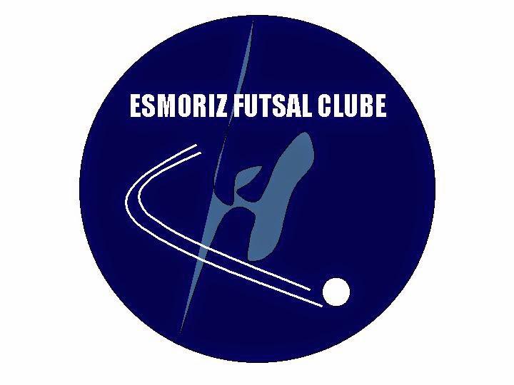 ESMORIZ FUTSAL CLUBE