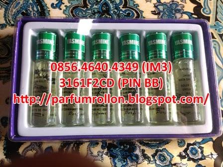 jual parfum roll on, jual botol parfum roll on, jual botol parfum roll on 5ml, 0856.4640.4349