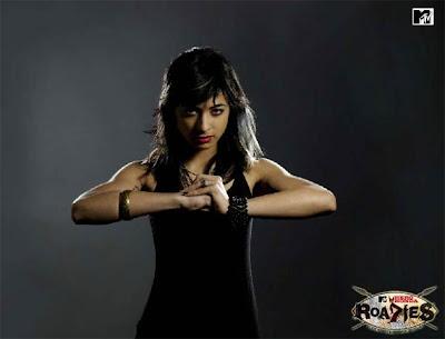 Priyanka Chopra, Shahid Kapoor, Bani, MTV Roadies, Saif Ali Khan, Kareena Kapoor, Bollywood, Photogallery, Celebrity Photo Gallery, Photos of Bollywood Stars, Bollywood actress, Bollywood Events
