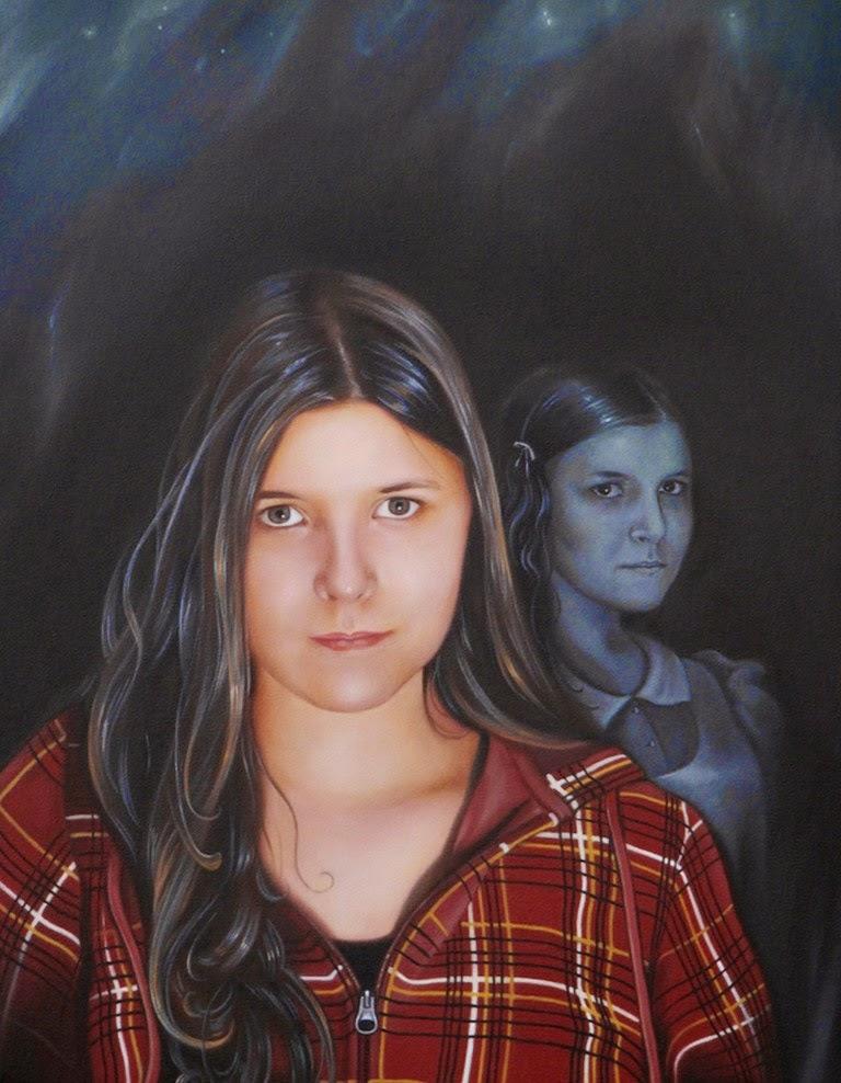 figura-humana-en-pinturas-artisticas