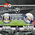 مشاهدة مباراة يوفنتوس وريال مدريد بث مباشر دوري أبطال أوروبا Juventus vs Real Madrid