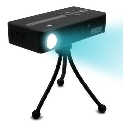 http://1.bp.blogspot.com/-jbNWCGGN-9I/Tp9EID_HxKI/AAAAAAAAAJw/24yf0Uj0aHM/s1600/AAXA-P4-Pico-Projector-Worlds-Brightest-Battery-Powered-Projector-tripod.jpg