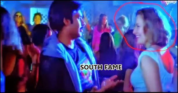Pawan kalyan dating with russian girl