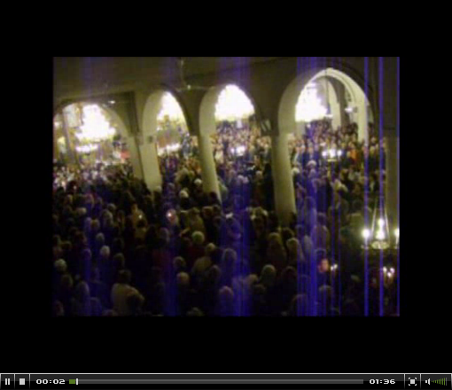 http://ebooks.edu.gr/modules/ebook/show.php/DSGYM-B118/381/2539,9862/extras/Html/kef4_en31_Megali_Pempti_popup.htm