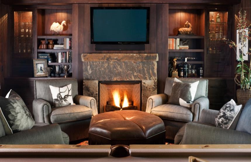 lake tahoe interior designer is faced with a unique and challenging work interior design ideas