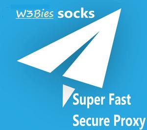 CoolProxies com — Premium Confirmed Proxies