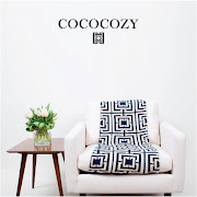 ATTENTION STYLE BLOGGERS, BECOME A COCOCOZY TASTEMAKER!