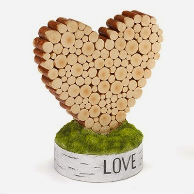 http://invitationwarehouse.carlsoncraft.com/Wedding/Reception-Decorations/ZB-ZBK20762-Rustic-Heart-Table-Decor.pro