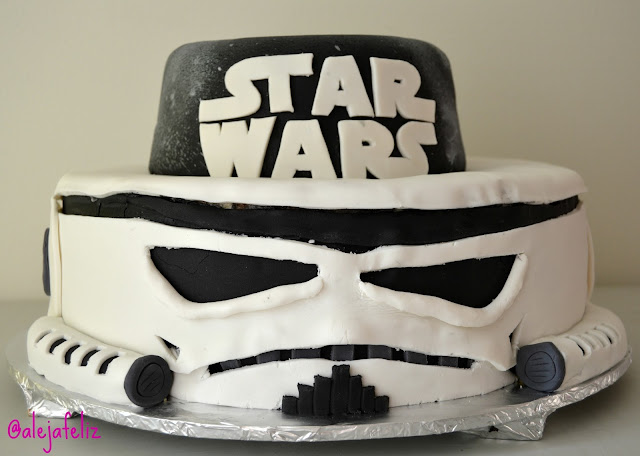 pastel-cupcakes-star-wars-mexico-df