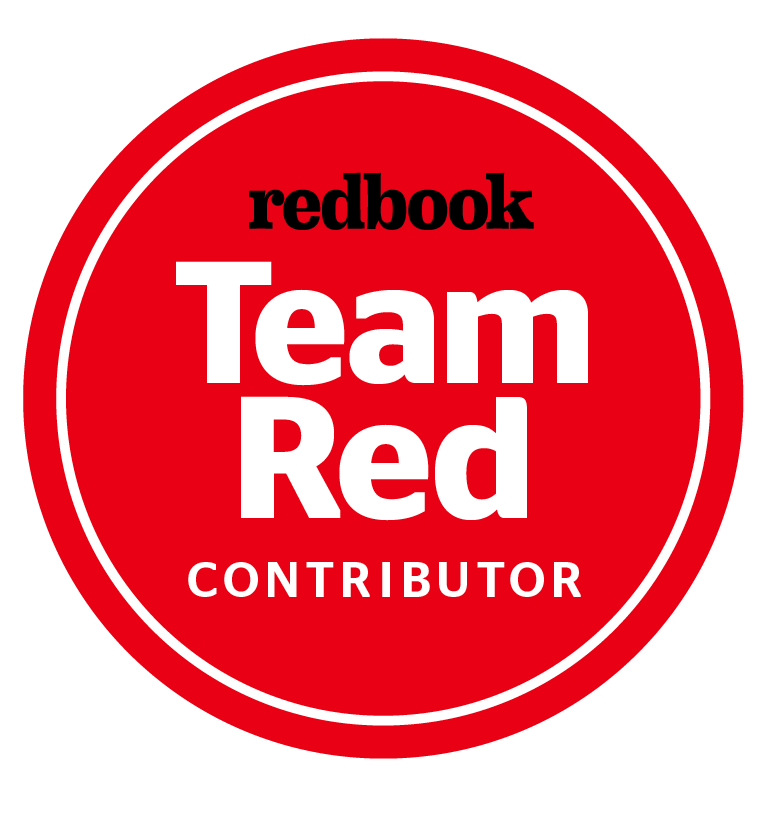 Team Red Contributor