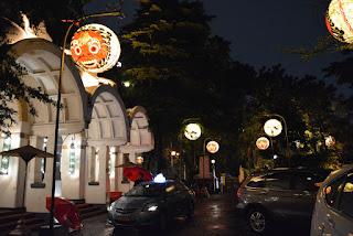 10 Kafe/Restoran di Jakarta Ini Akan Membuatmu Kelihatan Keren di Instagram