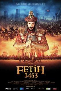 Fetih 1453 - Conquest 1453
