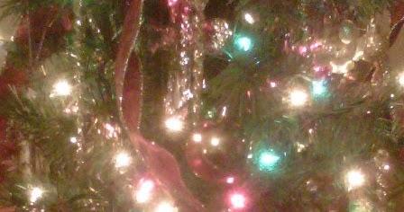 The Preppy Islander What Preppy Christmas Decor IS