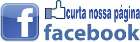 INAD no Facebook