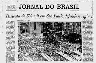 [Imagem: marcha-familia-deus-liberdade-jornal-bra...e+1964.jpg]