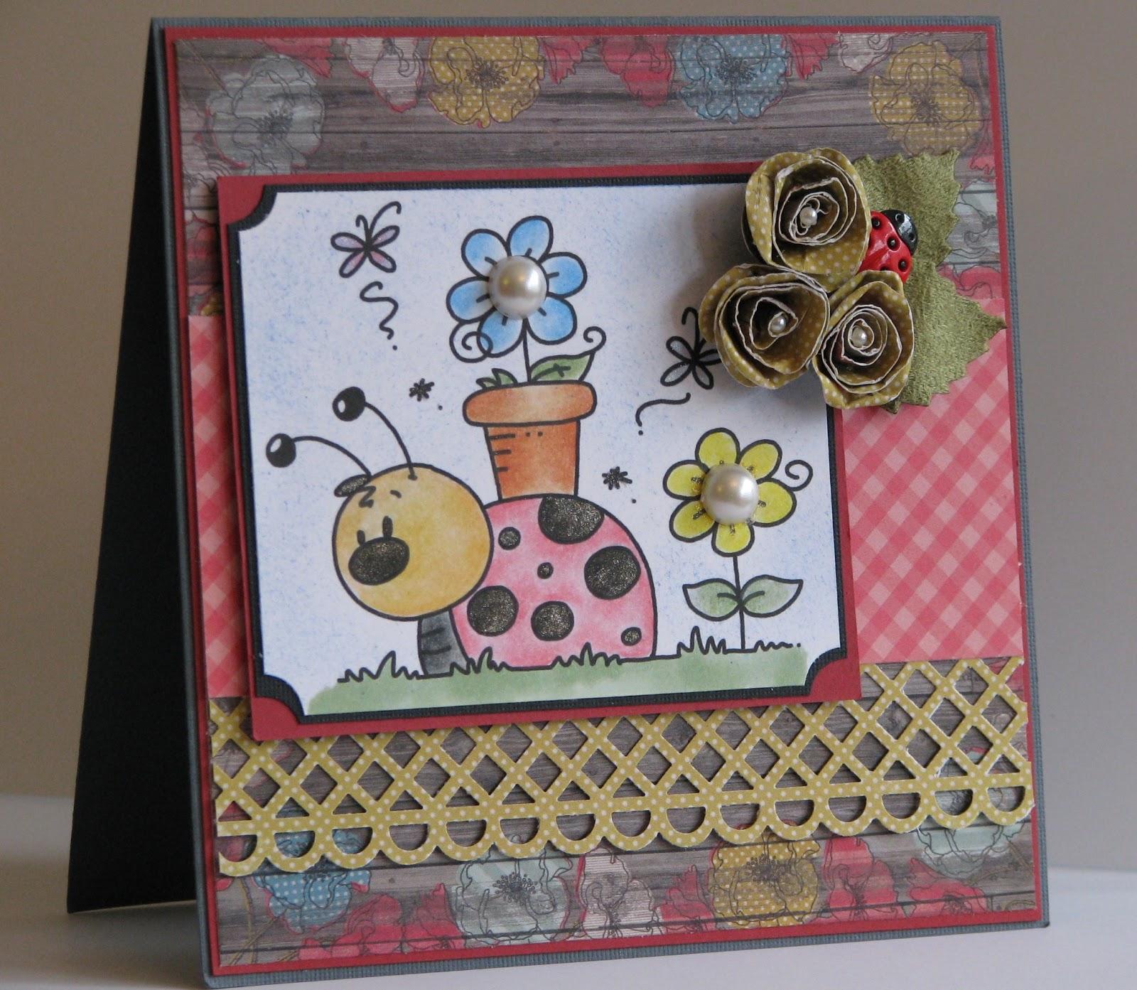 Ladybug Vky moreover Flat X F U further D E F C C A Ae Ca A F Fd moreover Tl moreover Flat X F. on spiral border punch