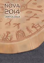 Nova 2014 -antologia