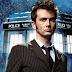 Paris Filmes firma acordo com BBC Doctor Who e Sherlock serão vendidos a partir de novembro