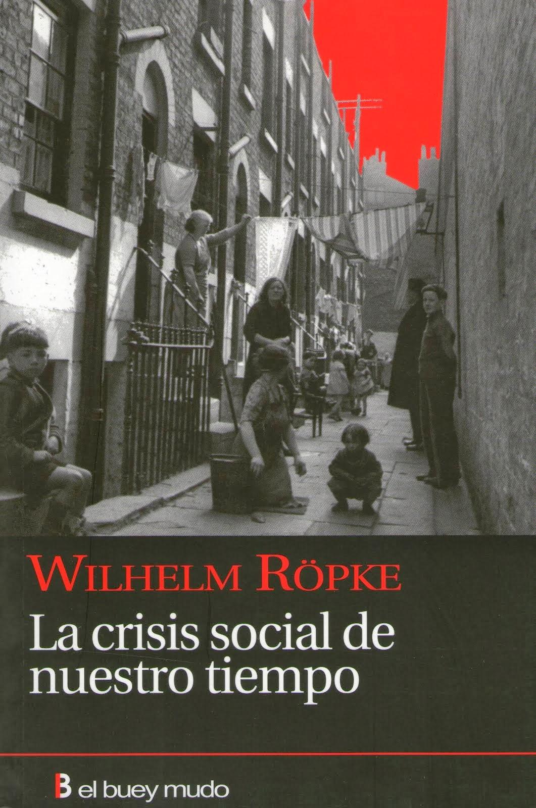 Edición de W. Röpke