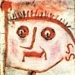 'Al·legoria de la propaganda (Paul Klee)'