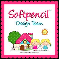 SoftPencil DT