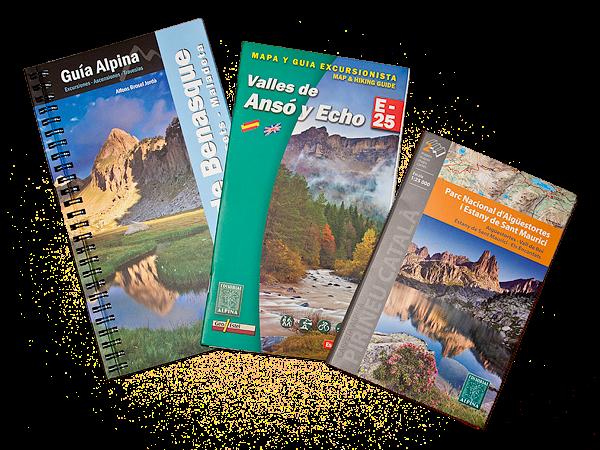 Editorial alpina