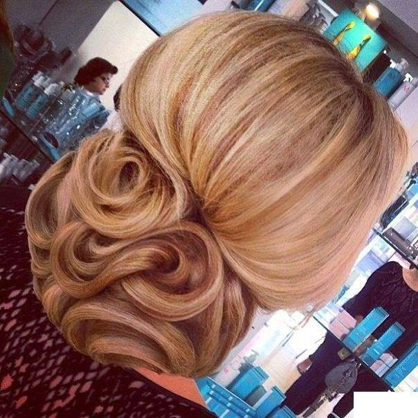 Three Amazing Hair Style
