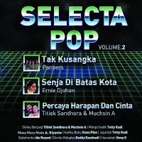 Selecta Pop Vol. 2
