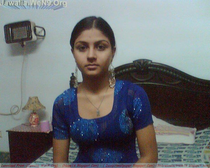 Pakistan videos sex videos