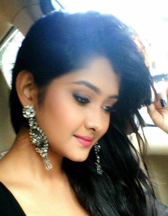 kanchi singh hd wallpapers free download bollywood hd