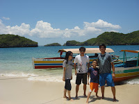 Hundred Islands_04