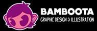 Bomboota Designs