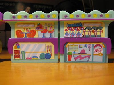 Naujos lėlės/žaislai/mokyklinės prakės Rugsėjis/Lapkritis 477217_471486726224818_1021215705_o