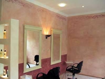 Oportunidades de trabajo empleo - Decoracion de interiores pintura ...
