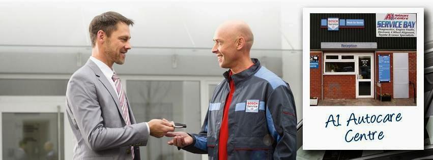http://www.motorcodes.co.uk/garagefinder/a1-autocare-11320.html