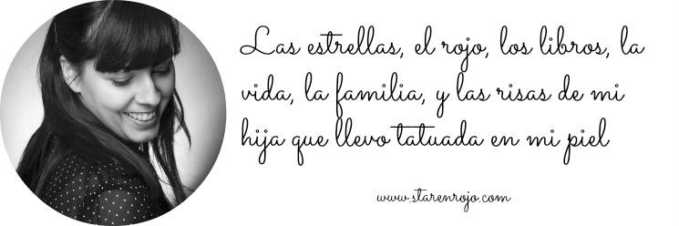 www.starenrojo.com