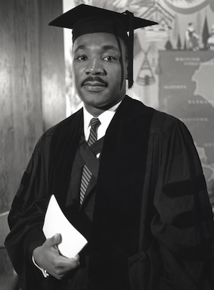 the early life of martin luther king jr Martin luther king was a pivotal figure in the us civil rights movement  of  history at stanford university and director of the martin luther king jr research  and  with his family, he moved to an apartment in chicago's black ghetto in  1966.