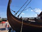 Viking Ship Philadelphia